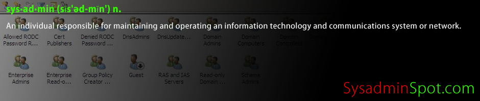 sysadminspot_banner_windows